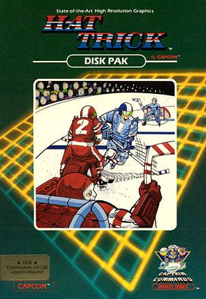 wizard of wor c64 online spielen